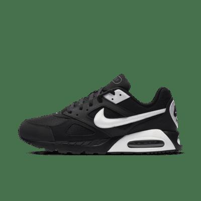 Nike Air Max IVO Men's Shoe. Nike LU