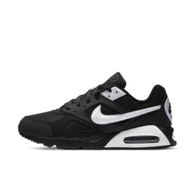 Chaussure Nike Air Max IVO pour Homme