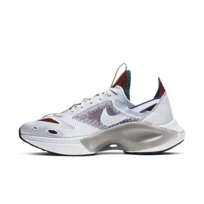 Chaussure Nike N110 DMSX pour Homme