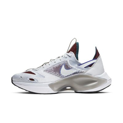 Nike N110 D/MS/X Zapatillas - Hombre