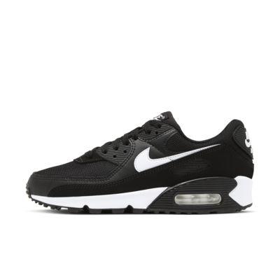 Nike Air Max 90 sko til kvinder