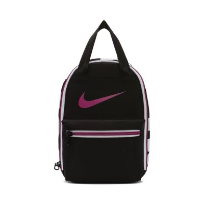 Nike Fuel Pack Lunchtas