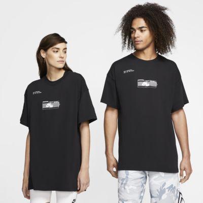 Nike City Night Basketball T-Shirt