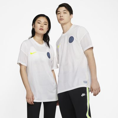 Nike F.C. Home Football Shirt