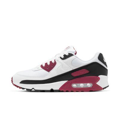 Pánská bota Nike Air Max 90