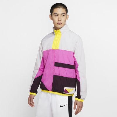 Nike Flight 男子篮球上衣