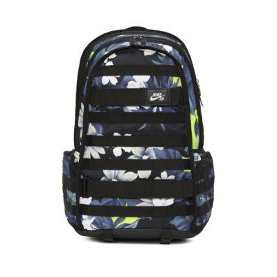 Nike SB RPM Printed Skate Backpack