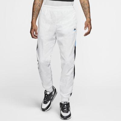 Calças entrançadas Nike Sportswear Windrunner