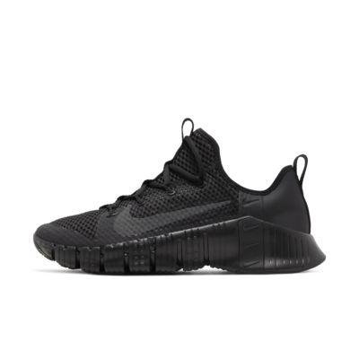 Nike Free Metcon 3 treningssko
