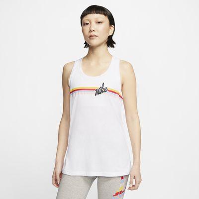 Nike Sportswear Women's Tank Core