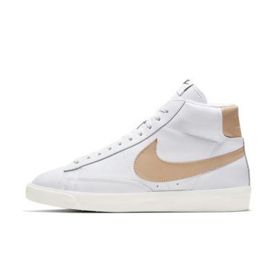 Nike Blazer Mid Premium Men's Shoe