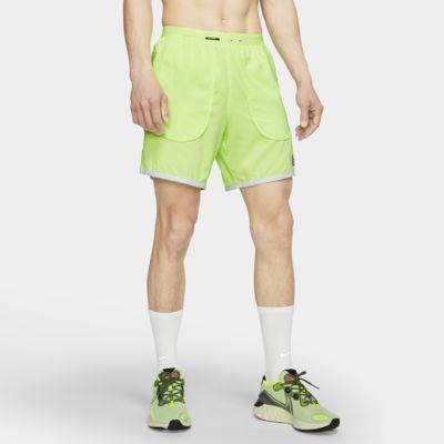 "Nike Flex Stride Wild Run Men's 7"" Running Shorts"