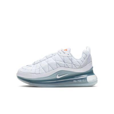 Chaussure Nike MX-720-818 pour Enfant plus âgé