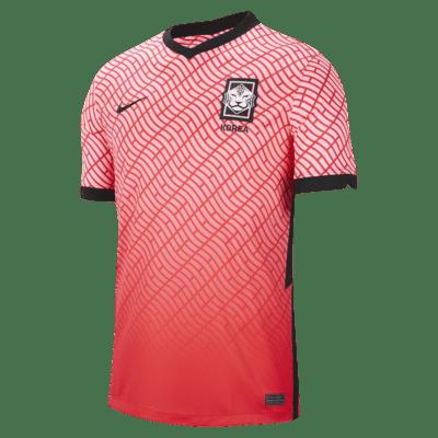 Maglia da calcio Corea 2020 Stadium da uomo - Home