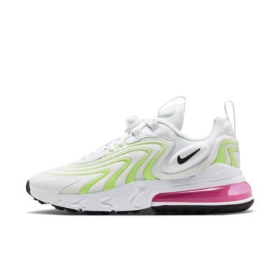 zapatillas nike air 270