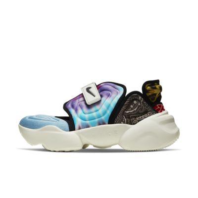 Женская обувь Nike Aqua Rift