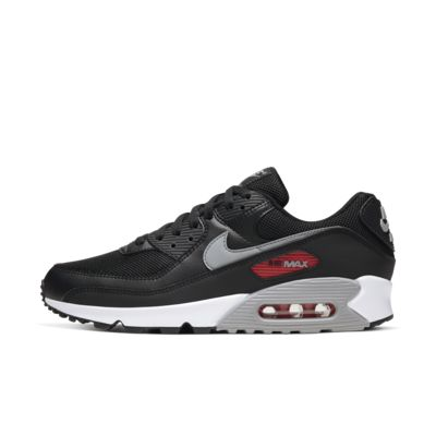 nike air max 90 running shoes