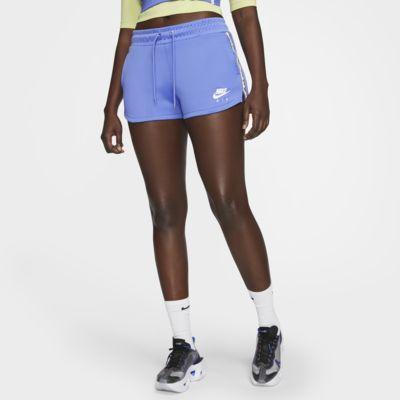 Nike Air Women's Shorts