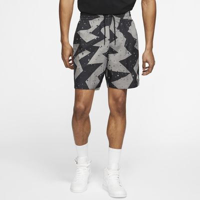 Jordan Poolside Men's 18cm (approx.) Shorts