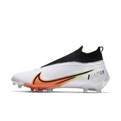 Nike Vapor Edge Elite 360 Premium Men's Football Cleat