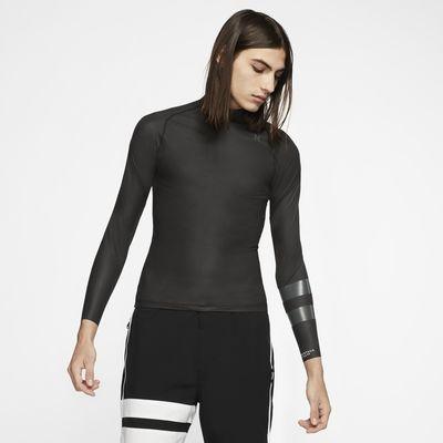 Hurley Advantage Plus 0.5mm Windskin Men's Wetsuit Jacket