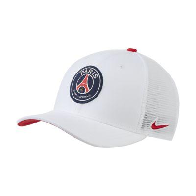 Paris Saint-Germain Classic99 Trucker Hat