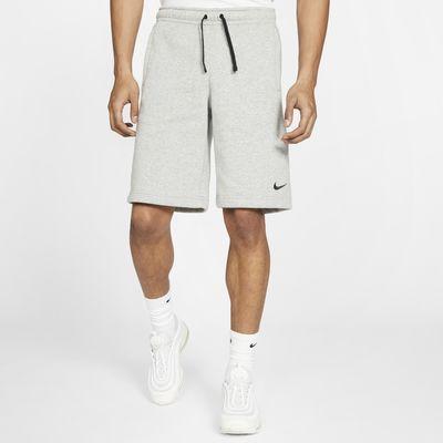 Nike Club Fleece Men's Soccer Shorts