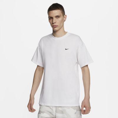 NikeLab T-shirt met korte mouwen