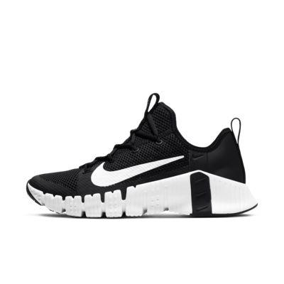 Träningssko Nike Free Metcon 3 för kvinnor