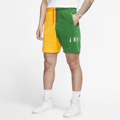 ジョーダン スポーツ DNA メンズショートパンツ