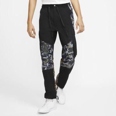 Pantalones para hombre Jordan Animal Instinct