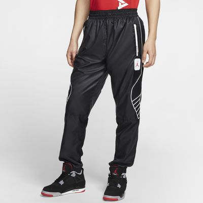 Jordan Legacy AJ5 Men's Pants