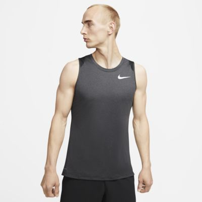 Nike Pro Breathe Men's Tank