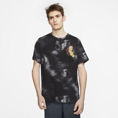 Nike Sportswear Men's LA T-Shirt