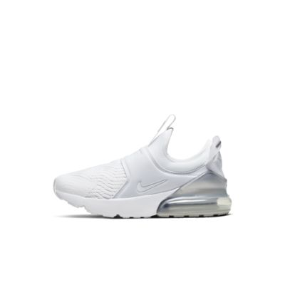 Nike Air Max 270 Extreme (PS) 幼童运动童鞋