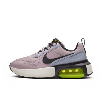 estoy de acuerdo Nublado reptiles  Calzado para mujer Nike Air Max Verona. Nike CL