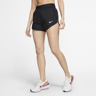 Nike Icon Clash 女款跑步短褲