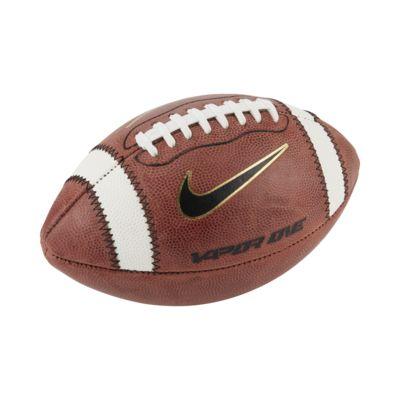 Nike Vapor 1 2.0 Football