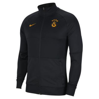 Galatasaray Deutschland