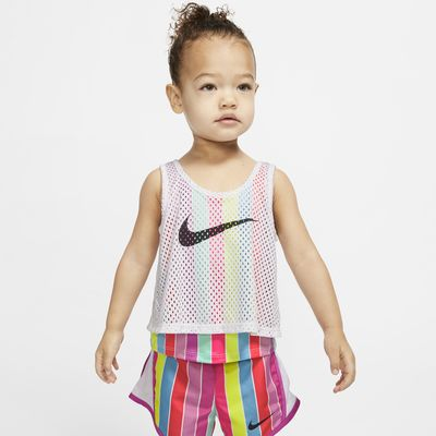 Nike Dri-FIT Toddler Tank