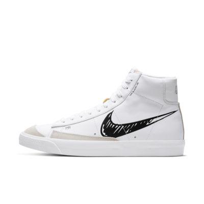 Sko Nike Blazer Mid Vintage '77
