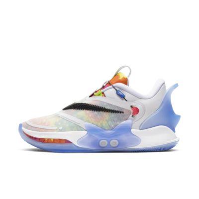 Nike Adapt BB 2.0 \
