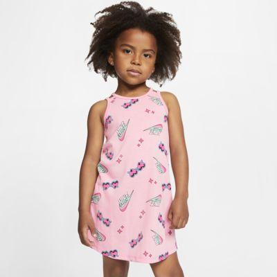 Nike Toddler Sleeveless Dress