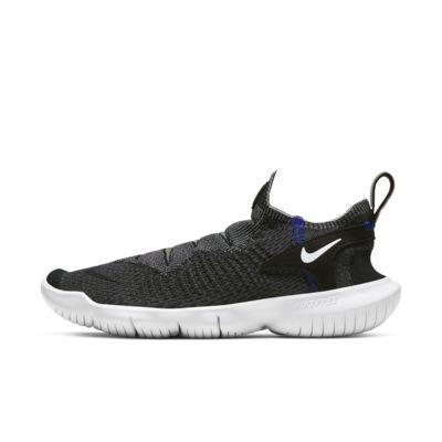 Nike Free RN Flyknit 3.0 2020 Women's Running Shoe