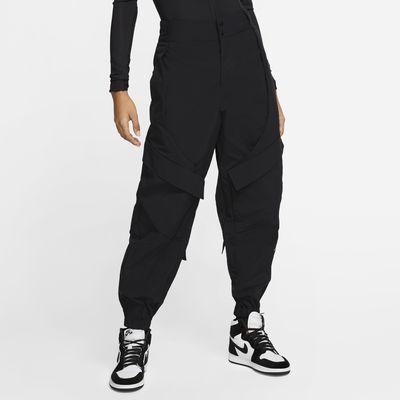 Jordan Women's Utility Trousers