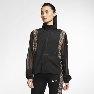 Nike Icon Clash Women's Running Jacket