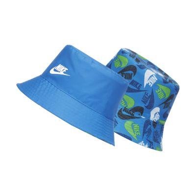 Nike Fischerhut für ältere Kinder