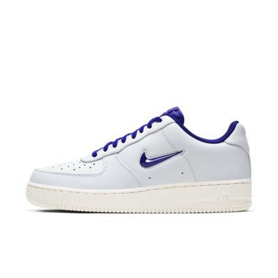 Nike Air Force 1 '07 Premium Men's Shoe