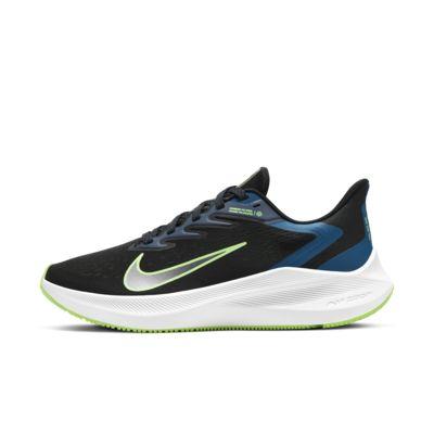 Sapatilhas de running Nike Air Zoom Winflo 7 para mulher