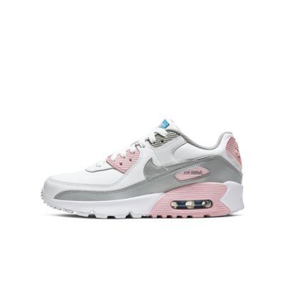 Nike Air Max 90 LTR Big Kids' Shoe
